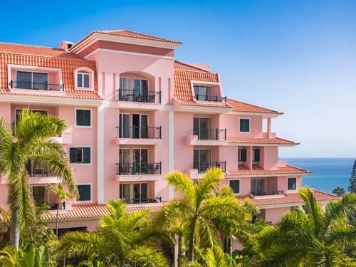 Pestana Royal (hotel)