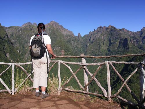 Wandelvakantie Madeira – Zuid- & Oostkust